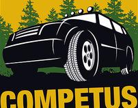 Lassa Competus