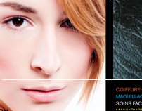 Spa Urbain - Via Salon (Leaflet, website)