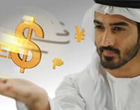 DCCI Islamic Economy Award