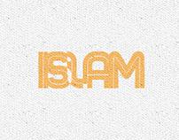 islam Marriage