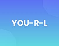 YOU-R-L - Explainer Video