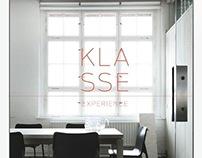 KLASSE