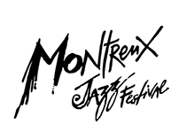 Montreux Jazz Festival - BEHIND THE SCENE