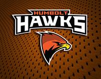 Humboldt Hawks