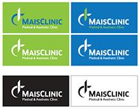 MaisClinic