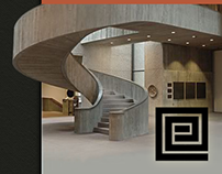 The Everson Museum of Art Website