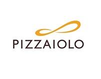 Pizzaiolo Rebranded