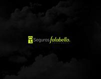 Seguros Falabella