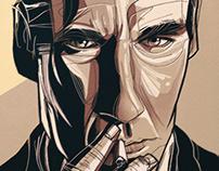VDI / Don Draper