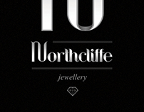 Northcliffe Jewellery | Computer Arts Projects