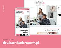 drukarniaobrazow.pl