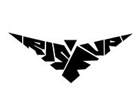 Rise Up Retreat Logo