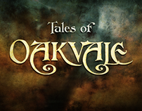 Tales of Oakvale