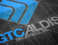 GTC ALDIS-Philippines, Inc.