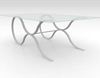 // MYT Design Ltd - product design series one (2012)