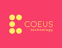 Coeus Technology