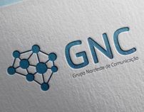 GNC | Branding
