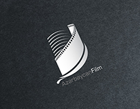 AzerbaijanFilm