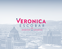 Veronica Escobar for Congress