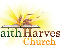 Faith Harvest Church