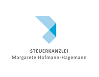 Corporate Design - Steuerkanzlei