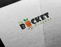 The BUCKET project