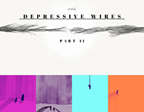 Depressive Wires Part 2