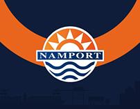 Namport