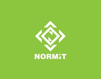 NormIT