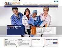 Bil America - A Medusind group company