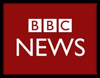 BBC Malaysia