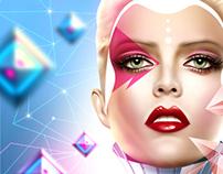 Glamotion 2012