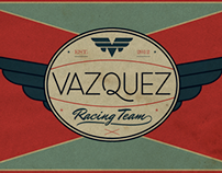 Vazquez Racing Team