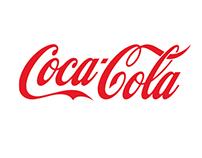 Coke's Promotion Campaign