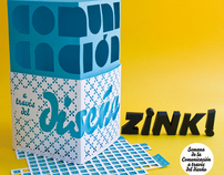 ZiNK!project