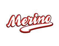 Merino Cream Pitching