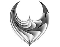 Fiction designe شخبطة مصمم