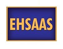 Ehsaas - UK
