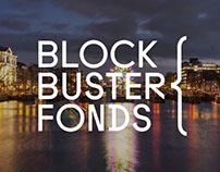 Blockbusterfonds – Website