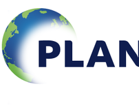 Planet Internet 2007