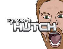 The Hutch Project