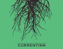 Currentism