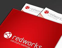 Redworks