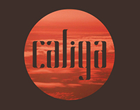 Caliga
