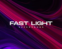 free download abstract light background