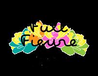 Full Figure Logo Design Project