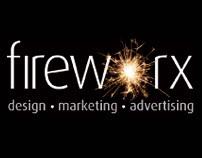 Fireworx Design