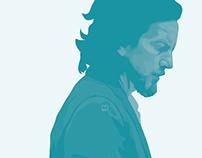 Tributo Eddie Vedder