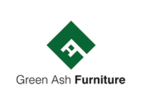 Green Ash Furniture