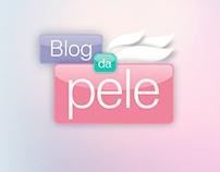 Blog da Pele
